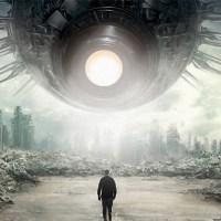 Novela de ciencia ficción: Los Altísimos.