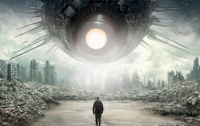 novela-ciencia-ficcion-los-altisimos-hugo-correa