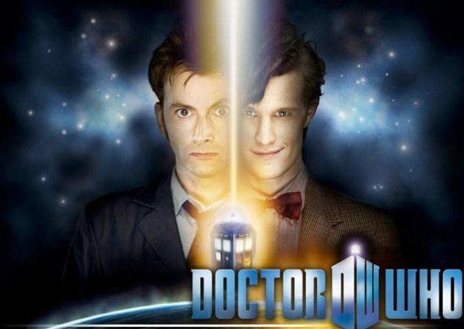 especial-dr-who-10-transición-11-bbc