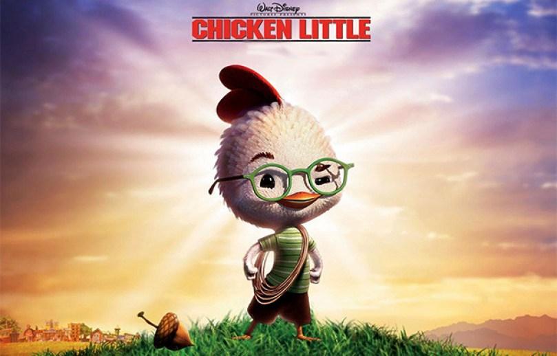 chicken-little-poster-bellota