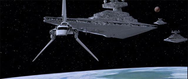 transbordador-lambda-destructor-estelar-star-wars