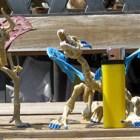 venta-juguete-esqueleto-dragon-ñoño-7