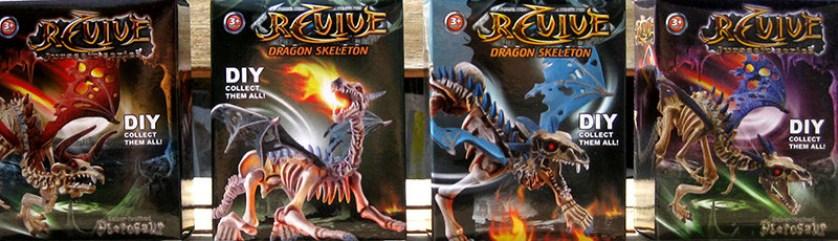 venta-juguete-esqueleto-dragon-ñoño-8