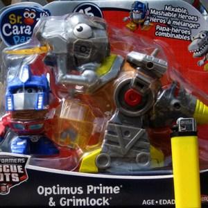 venta-juguete-señor-cara-papa-transformer-0