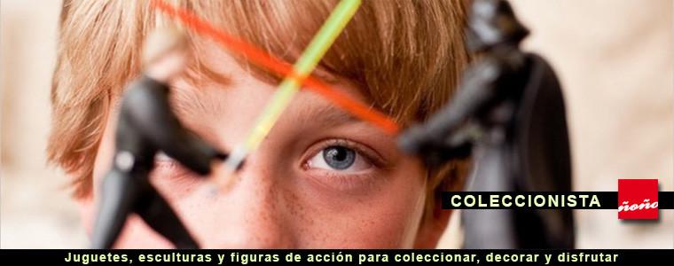 adv-categoria-coleccionista-juguete-escultura-figura-accion