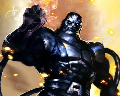 apocalipsis-x-men-comic