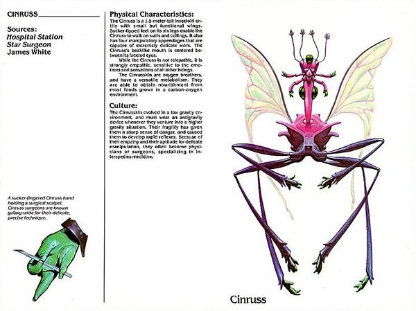 guia-barlowe-extraterrestres-cinruss
