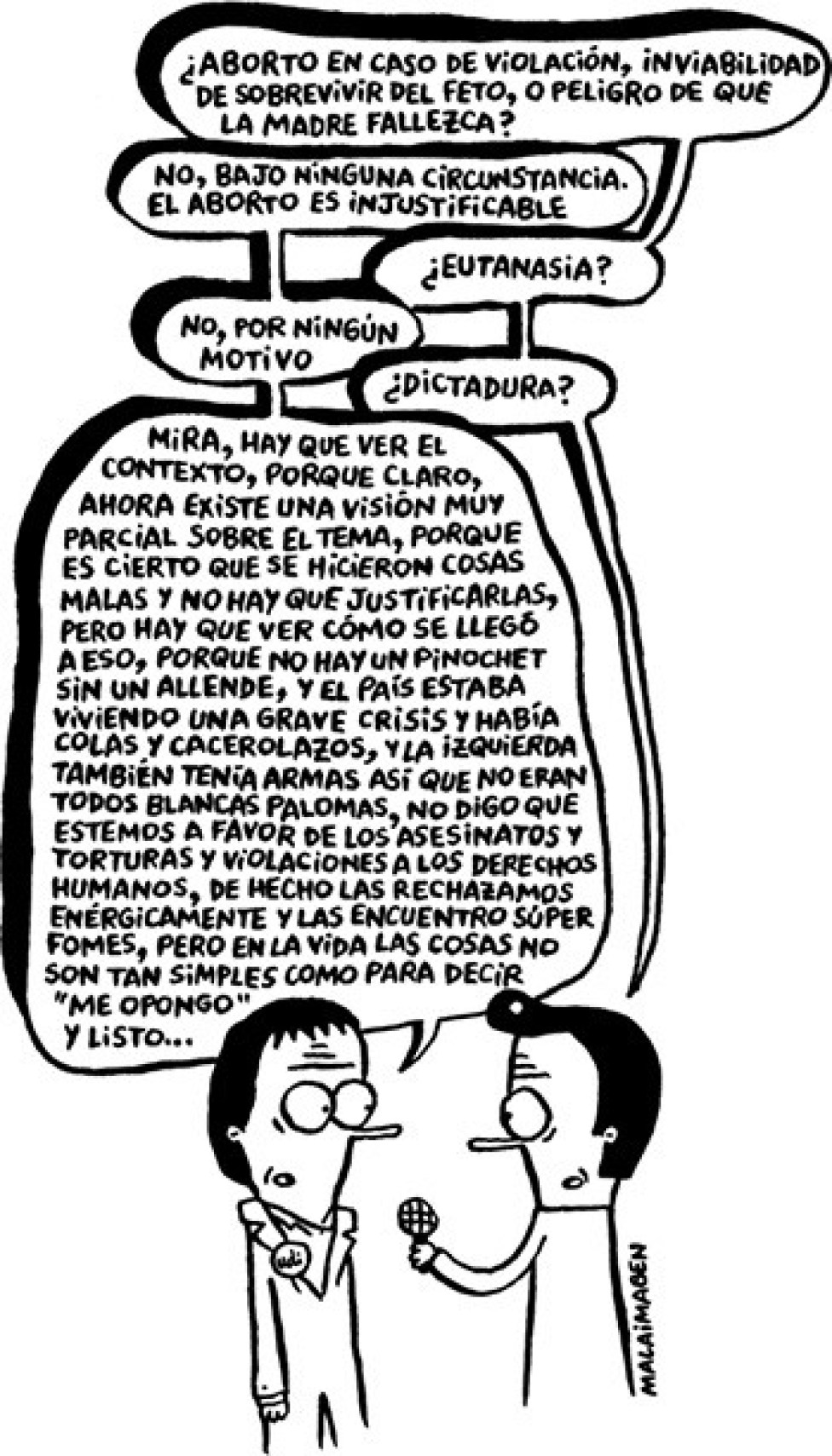 malaimagen-aborto-eutanasia-dictadura-contexto