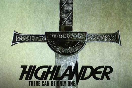 peliculas-highlander-espada-connor-macleud