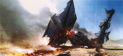 tie-fighter-destruido-star-wars