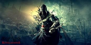 assassins-creed-revelation-altair-traje-negro