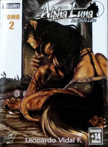 comic-manga-alpha-luna-chica-lobo-tomo-2-portada