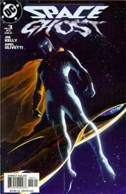 fantasma-del-espacio-dc-comics-portada-space-ghost