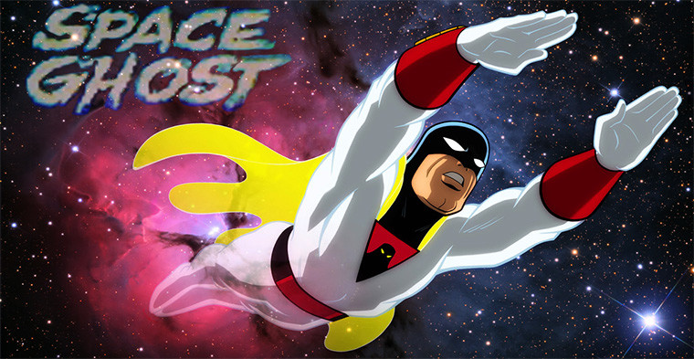 fantasma-espacio-space-ghost-hanna-barbera