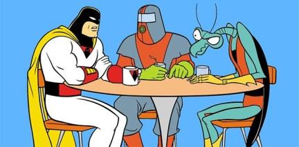 fantasma-espacio-zorak-metalus-cartoon-network