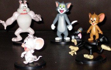 figuras-clasicas-hanna-barbera-tom-jerry-2