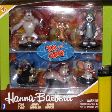 figuras-clasicas-hanna-barbera-tom-jerry-empaque-0