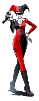 harley-quinn-batman-serie-animada