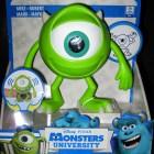 juguete-linterna-monster-inc-university-mike-wazowski