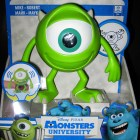 juguete-linterna-monster-inc-university-mike-wazowski