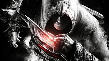 assassin-s-creed-cuchillo-retractil-hoja-roja