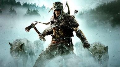 assassin-s-creed-lobos-nieve