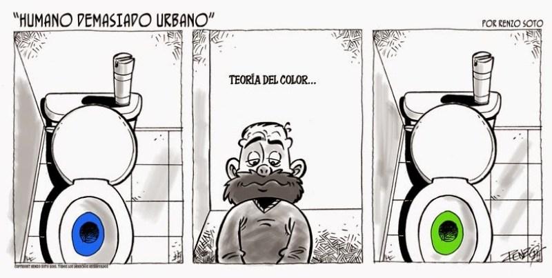humano-demasiado-urbano-tira-comica