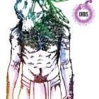 orbis-hombre-lobo-azul