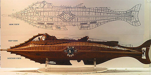 plano-maqueta-nautilus-20000-leguas-viaje-submarino