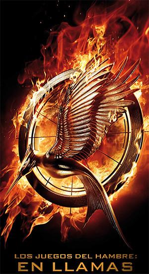 afiche-cine-juegos-del-hambre-en-llamas