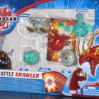 bakugan-battle-brawler-set-juego-basico-1
