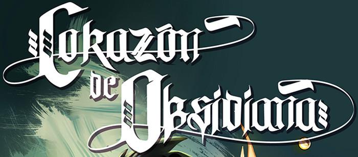 comic-corazon-de-obsidiana-logotipo