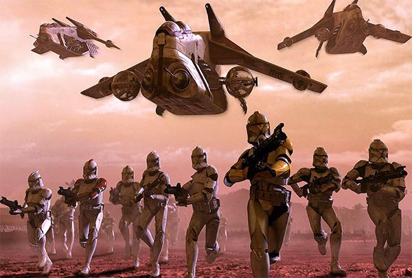guerras-clon-escuadron-clones-ataca