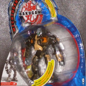 juguete-bakugan-mechtogan-miserak-1