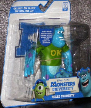 juguete-monster-inc-james-sulley-sullivan-1