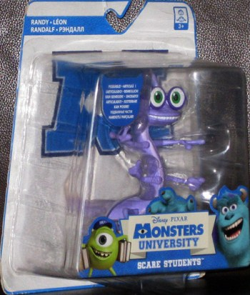 juguete-monster-inc-randy-randall-boggs-1