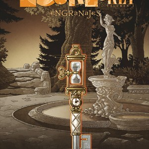 locke-and-key-engranajes-portada-comic