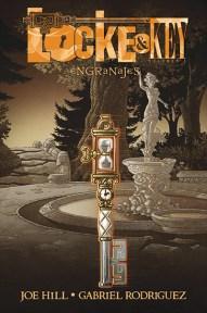 locke-and-key-engranajes-portada-comic