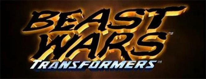 logotipo-beast-wars-transformers