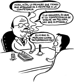 malaImagen-etica-empresarial