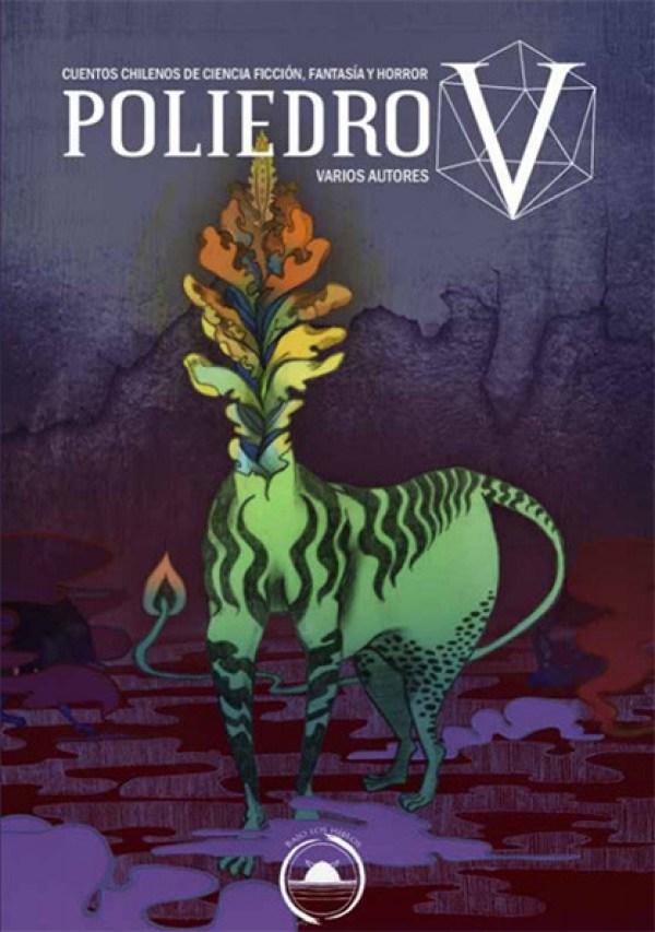 poliedro-V-portada-antologia-cuentos-5