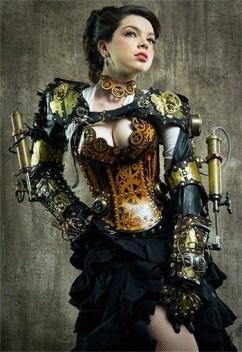 steampunk-cosplay-mujer-lisiada