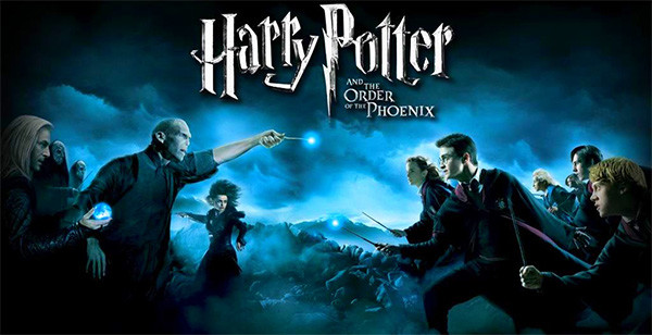 harry-potter-orden-del-fenix-hp-5