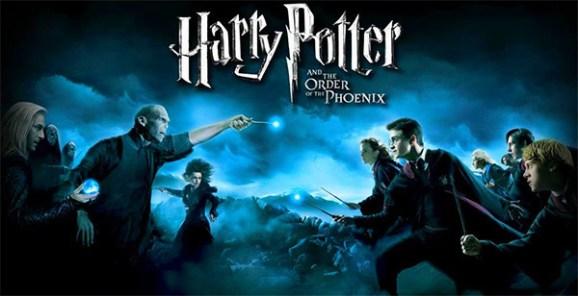 harry-potter-orden-del-fenix-hp-5