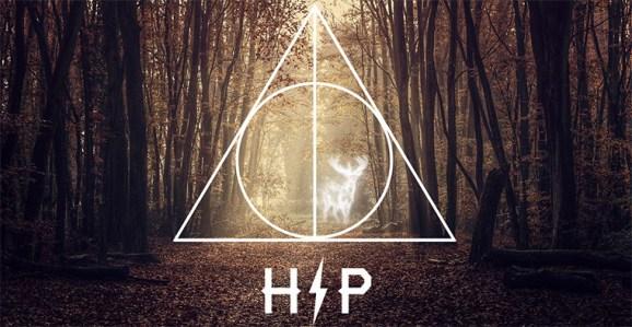harry-potter-reliquias-de-la-muerte-hp-7