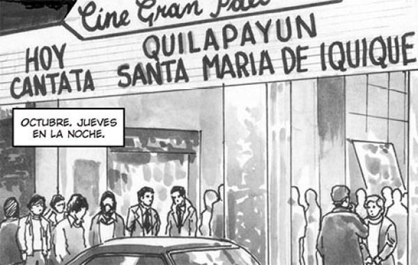comic-Los-años-de-Allende-pagina-97