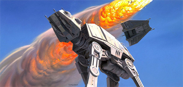 ilustracion-trilogia-original-star-wars-ralph-mcquarrie-13
