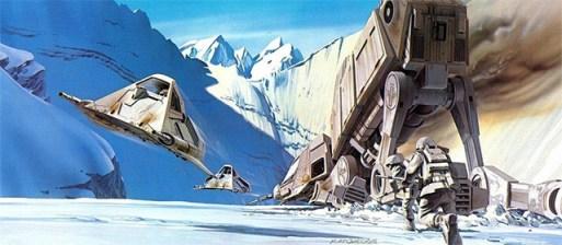 ilustracion-trilogia-original-star-wars-ralph-mcquarrie-14