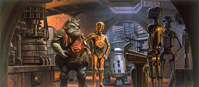 ilustracion-trilogia-original-star-wars-ralph-mcquarrie-18