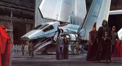 ilustracion-trilogia-original-star-wars-ralph-mcquarrie-20